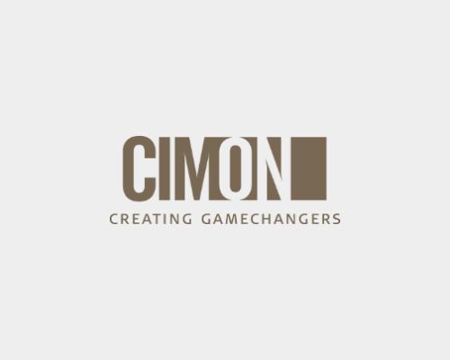 CIMON