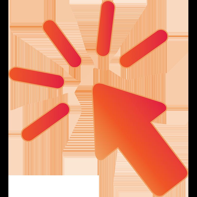 ClaroCapture logo 1x1