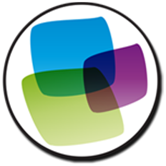 ClaroView icon