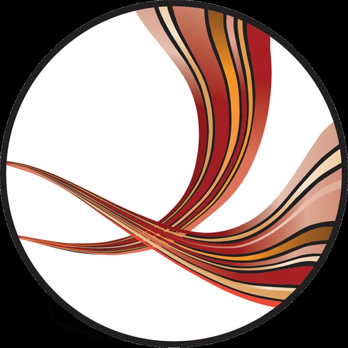 ClaroIdeas logo
