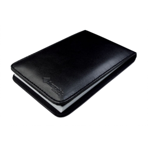 echo flip notepad