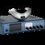 FrontRow Pro Digital