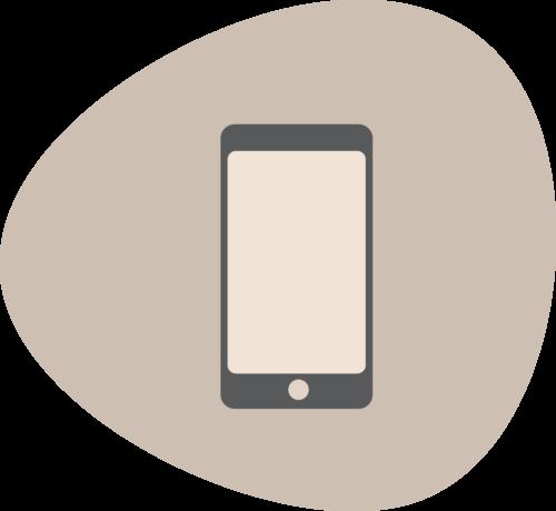För iOS & Android