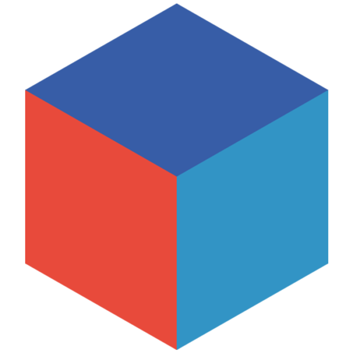 spellright logo