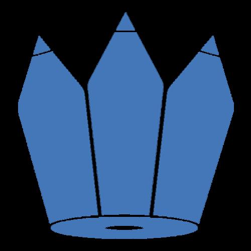 Stava Rex logo 1x1