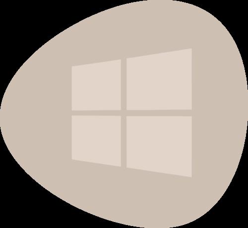 För Windows