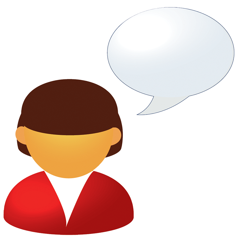 WordRead logo