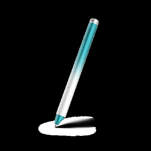 Aegir SmartPen