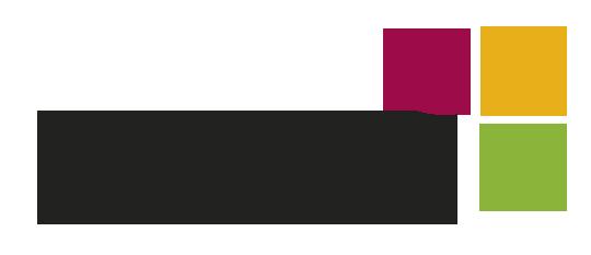 Logga för Tretac